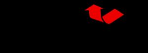 LOGICA - Sistemi e soluzioni per l'ufficio a Empoli